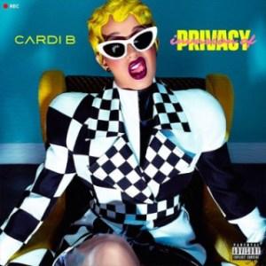 Instrumental: Cardi B - Drip (Produced By Cassius Jay)